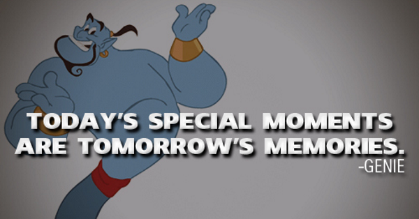 60 Shockingly Profound Disney Movie Quotes Simple Disney Movie Quotes