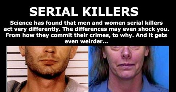 the difference between serial killers and mass murders What are the differences between serial, spree, and mass murders serial murders have committed a certain number of murders, numbering from two to ten victims.