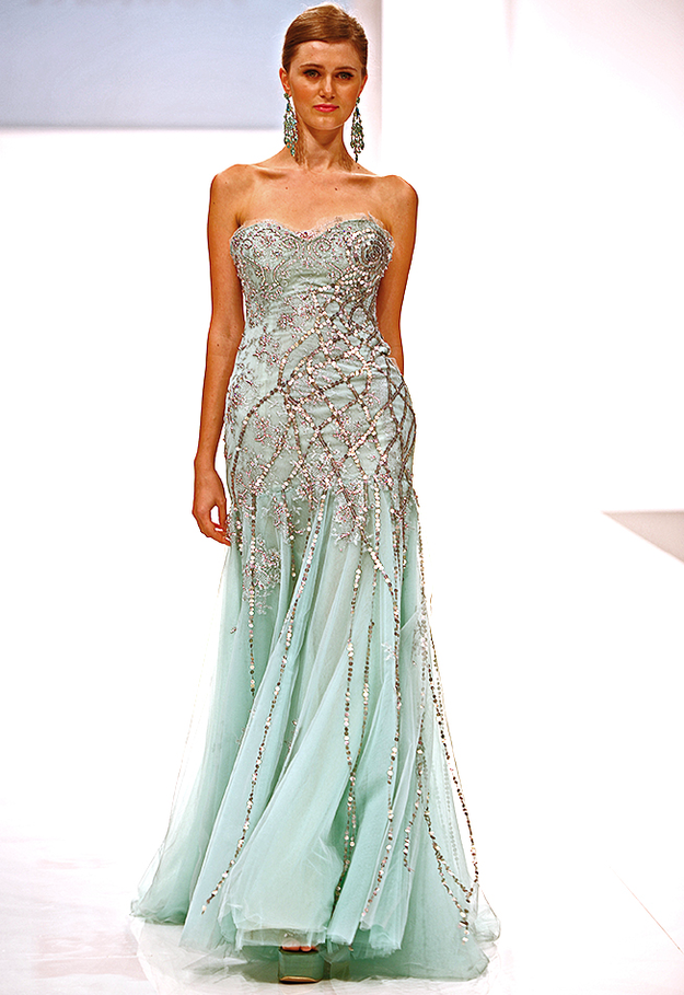 35 Beautiful Princess Inspired Wedding Dresses Every