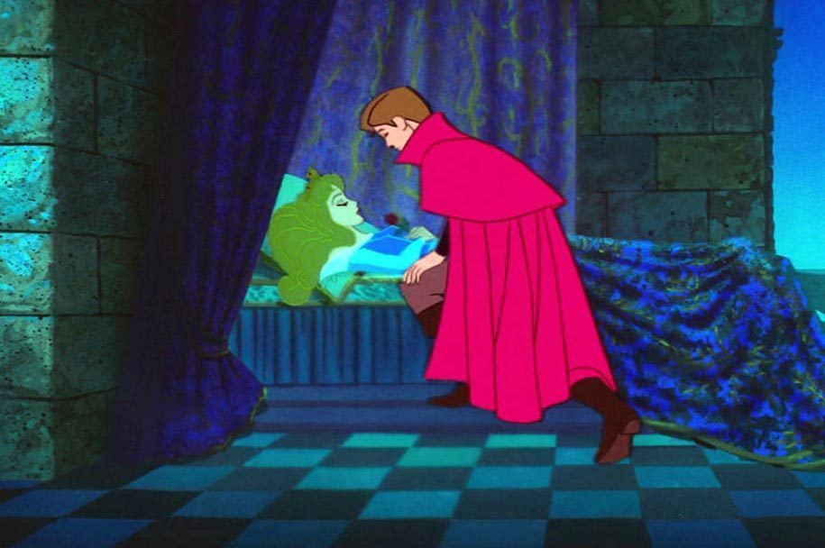 Picture of disneys sleeping beauty lumiere, horny old men fucking tight pussys porn gifs