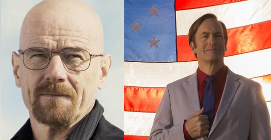 15 Quot Breaking Bad Quot Callbacks You Missed From Quot Better Call Saul Quot