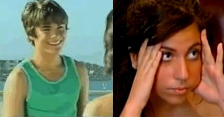 15 Mtv Shows You Were Absolutely Obsessed With When You