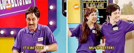 Nickelodeon cartoons amanda bynes kids funny