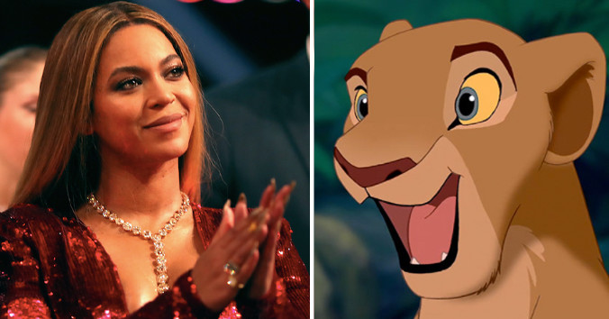 https://galleryroulette.com/wp-content/uploads/2017/11/beyonce-as-nala.jpg