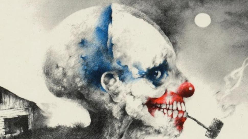 7 Most Terrifying 'Scary Stories To Tell In The Dark'